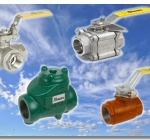 210x140-specialty-valves