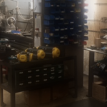 Actuation Shop - Automated Valve & Equipment Co.