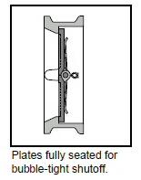 CRANE-Duo-Chek-Check-Valve-Dual-Plate-Design3