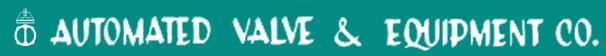 Valve Automation & Actuation Shop