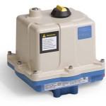 VALVCON ADC Series Electric Actuators