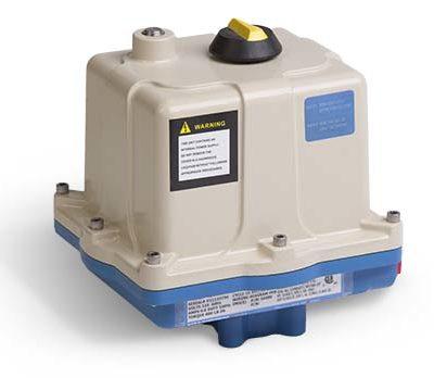 VALVCON ADC Electric Actuator