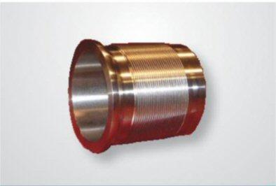 Custom Machining & Pipe Fabrication - Automated Valve & Equipment Co