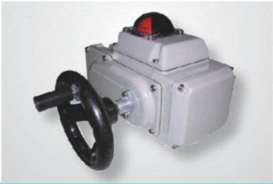 Network Capabilities - Automated Valve & Equipment Co