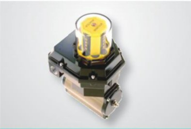 Ball Valves - Automated Valve & Equipment Co